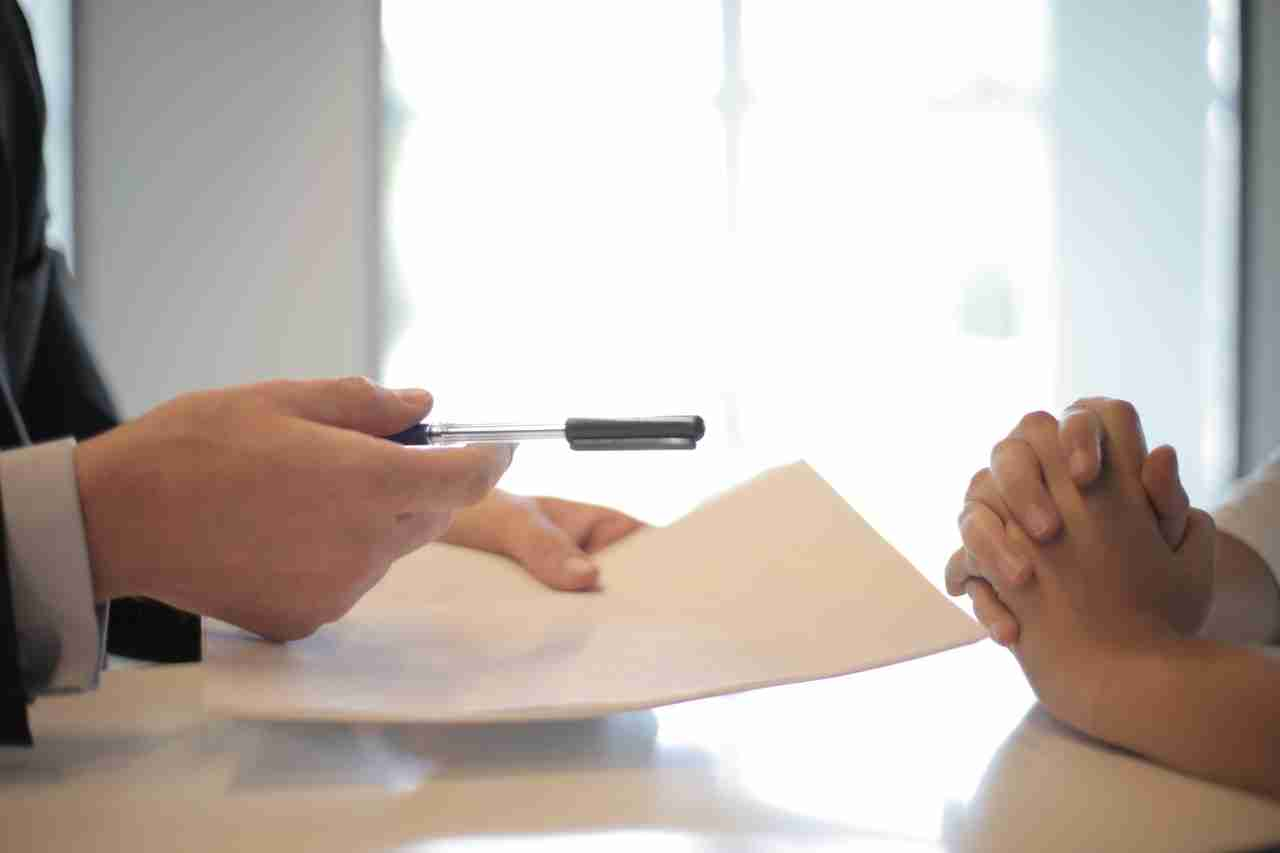 how much does a deposition cost