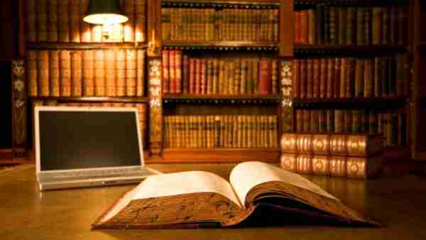 law-library-what-is-discovery