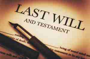 last-will-and-testament-Wills-And-Trusts-Attorney