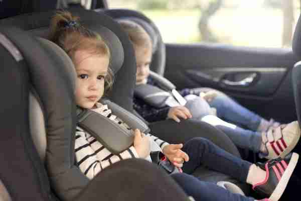 nys-car-seat-law-featured