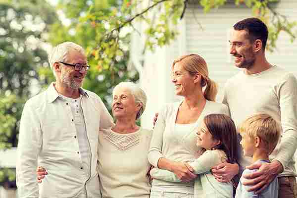 new-york-estate-planning-attorney-group-picture-of-famil-with-parents-children-and-grandparents
