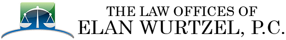 The Law Offices of Elan Wurtzel