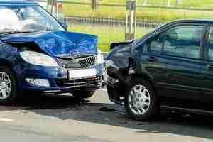 long island car wreck lawyer