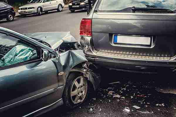two-car-accident-long-island-personal-injury-lawyer