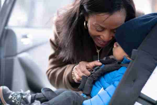nys-car-seat-law-child-safety