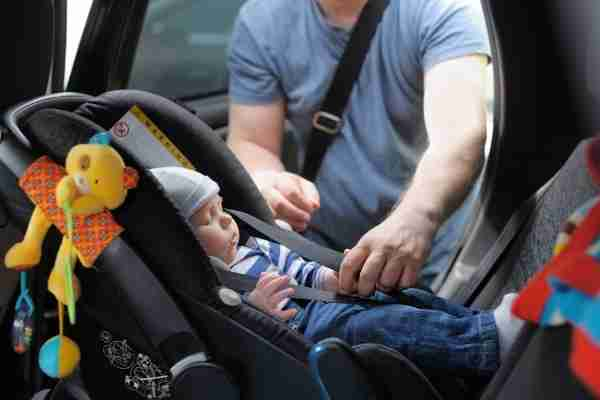 nys-car-seat-laws-baby-in-proper-seat